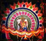 Mamallapuram Culture