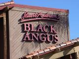 Stuart AndersonsBlack Angus