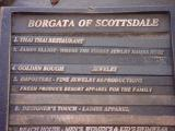 Borgata of Scottsdale