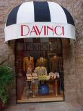 Davinci Mens Clothing 480 922 3685