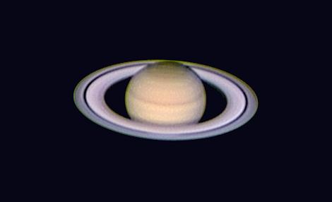 saturn 01-10-2003