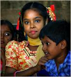 Indian-Children.jpg