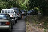 2005-01-10 Costa Rica - Jaco - San Jose
