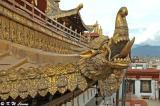 Jokhang Monastery 07