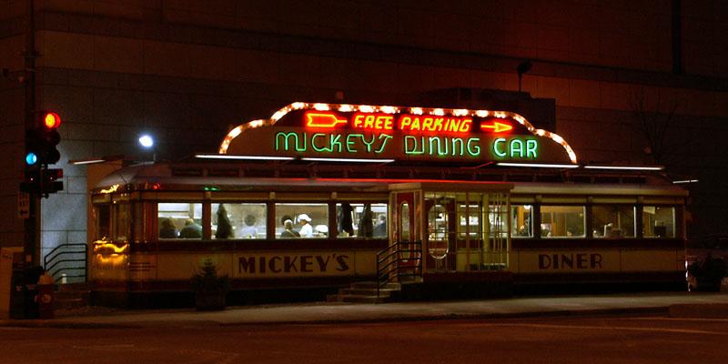 Mickeys2633.jpg
