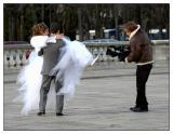 Vive la mariée (1)