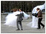 Vive la mariée (2)