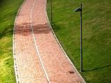 Red Brick Road