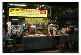Best place for nighthawks, Chiang Mai
