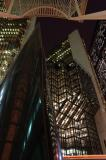 Toronto financial towers at night portrait.jpg