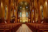 Saint Patricks Basilica Montreal 1.jpg