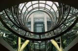 Place des Arts Sculpture Montreal.jpg
