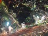 Roppongi Hills Plaza & Tokyo City View, Harajuku, Meiji-Jingu and KATO Model Shop (Trains), Tokyo