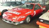 87 Daytona Lamas Race Car 02.jpg