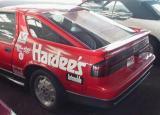 87 Daytona Lamas Race Car 04.jpg
