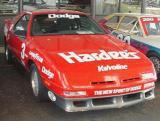 87 Daytona Lamas Race Car 06.jpg