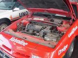 87 Daytona Lamas Race Car 13.jpg