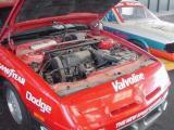 87 Daytona Lamas Race Car 14.jpg