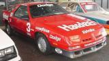 87 Daytona Lamas Race Car 20.jpg