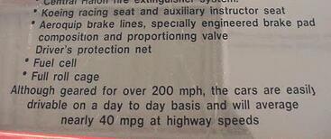 87 Daytona Lamas Race Car 19.jpg