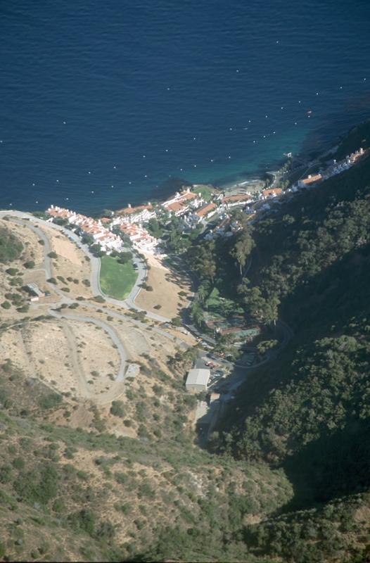 2-28-Hamilton Cove
