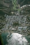 2-32-Avalon City Detail