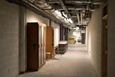 Hallway Under Construction.jpg