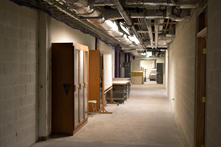 Hallway Under Construction.jpg