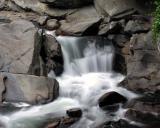 Smoky Falls