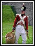 Old Fort Erie 09