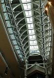 Ceiling 101 building. By Pete W