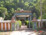 6 Kaarancha Narasimhar