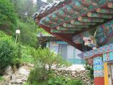 korean_shrines