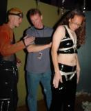 Dsc01648.jpg John, Toby and Kim from Black Garden