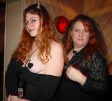 Dsc01694.jpg Sesaht and Mandy