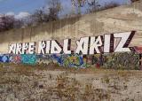 arpe_ridl_ariz