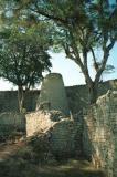 ruins of Old Zimbabwe.jpg