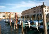 Venezia - 1998