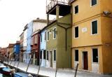 burano street.jpg
