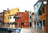 burano street 2.jpg