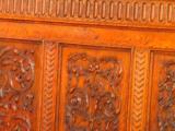 wooden bar.tif.jpg