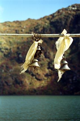 bells at Tsomgu lake.jpg