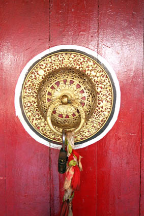 red wooden door.jpg