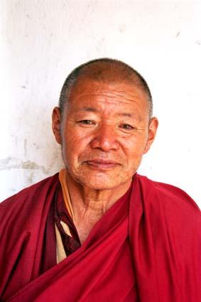 Rumtek old monk.jpg
