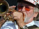 Honestas Brass Band