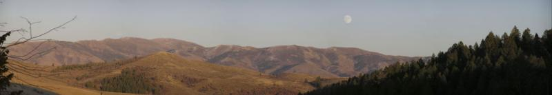 Pocatello Moonrise 2.jpg