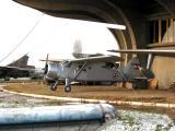 DHC-2 Beaver
