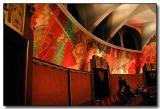 Avalon Theater 3