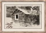Idaho log cabin framed4email.jpg