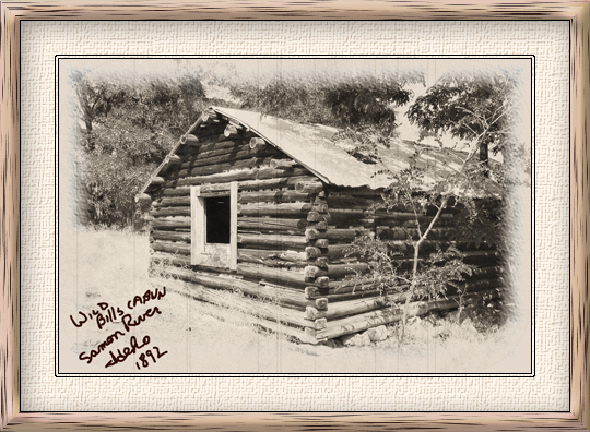 Idaho log cabin framed4email.jpg